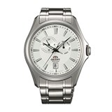 WATCH MEN AUTOMATIC ORIENT 147-FET0R006W0