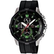 Reloj CABALLERO CAUCHO EDIFICE Casio EFM-502-1A3VUEF