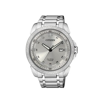 MEN CITIZEN WATCH AW1330-56A