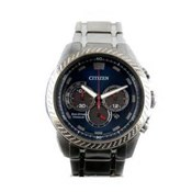MONTRE CITIZEN CHEVALIER CA4060-50L