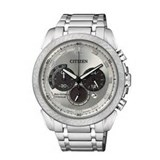 WATCH MEN CITIZEN TITANIUM CA4060-50A