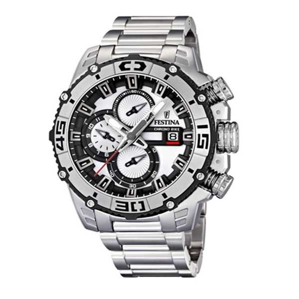 d774982686f2 Reference  F16599 1   F16599 1   21997. -Watch Festina Chrono