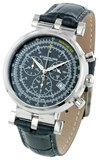 MONTRE QUARTZ CHRONOGRAPHE SWISS KNIGHT 211.33151 50 MTS STÜHRLING