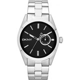 DKNY NY1534 MEN WATCH