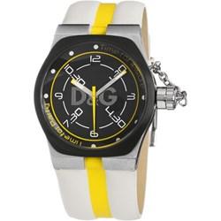 Reloj caballero D&G