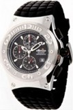WATCH MEN CARTIER CHRONO 03-0322-001 Ellesse