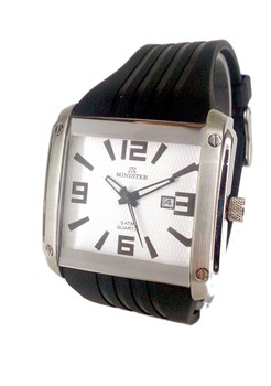 WATCH MEN SPHERE LARGE MINISTER 8463