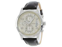 Knight Guess W0076G2 montre