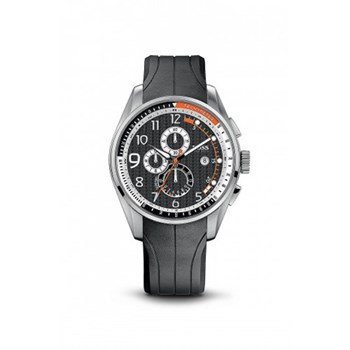 Hugo Boss 1512366 chevalier montre