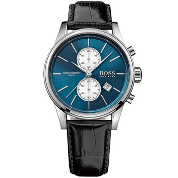 montre de chevalier hugo boss 1513283
