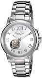 KENNETH COLE WATCH ,AUTOMATIC,UNISEX 10020861