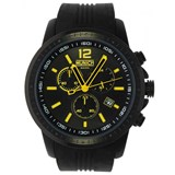 WATCH MEN MUNICH 10 ATM MU 102.9 8435383804914