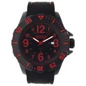 Reloj caballero Munich 10 ATM MU+122.1A 8435383807182