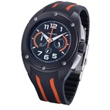 RELOJ MEN TIME FORCE