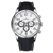 CADET VICEROY MULTIFUNCTION WATCH 47646-05