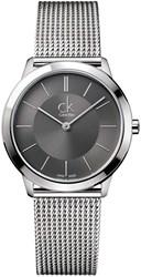 Reloj Calvin Klein  K3M22124
