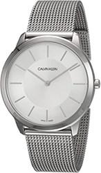 Reloj calvin Klein 21126 K3M21126