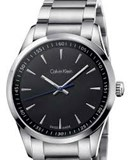 WATCH CALVIN KLEIN STEEL SWISS MACHINE K5A31141