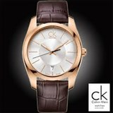 CALVIN KLEIN ANALOG K0K21620 WATCH