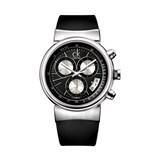 Reloj Calvin Klein Celerity CH EG 42 K7587117