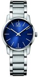 WATCH CALVIN KLEIN CITY K2G2314N