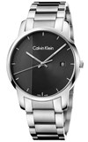 WATCH CALVIN KLEIN CITY K2G2G14Y