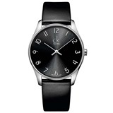 WATCH CALVIN KLEIN CLASSIC K4D211CX