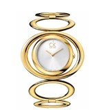 WATCH CALVIN KLEIN GRACEFUL K1P23520