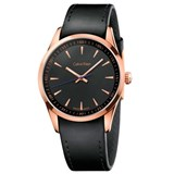 WATCH CALVIN KLEIN MAN K5A316C1