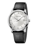 WATCH CALVIN KLEIN INFINITE K5S311C6