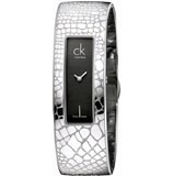 WATCH CALVIN KLEIN INSTINCTIVE RIGID K2023107