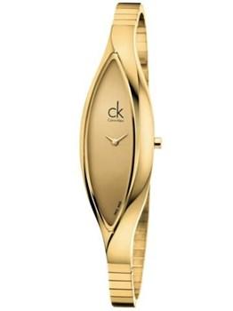 Reloj Calvin Klein K2C23509