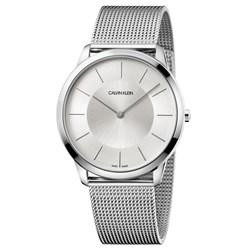 Reloj Calvin Klein K3M2T126