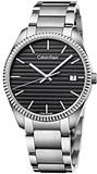 Calvin Klein K5R31141