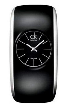 WATCH CALVIN KLEIN K6093101 GLOSS