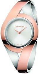 Reloj Calvin Klein K8E2M1Z6