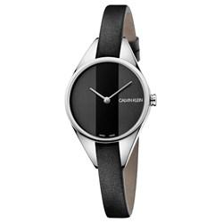Reloj Calvin Klein K8P231C1
