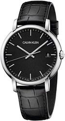 Reloj Calvin Klein K9H211C1