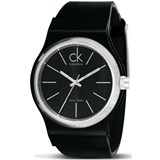WATCH CALVIN KLEIN LAYERS QZ IN 40 K7941302