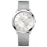 Reloj CALVIN KLEIN MINIMAL K3M21126