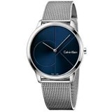 Reloj CALVIN KLEIN MINIMAL K3M2112N