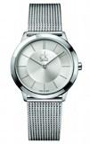 Reloj CALVIN KLEIN MINIMAL K3M22126