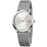 Reloj CALVIN KLEIN MINIMAL K3M2212Z