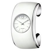 Reloj Calvin Klein Mujer K6004101