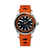 MONTRE CALVIN KLEIN ORANGE K3211275