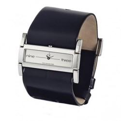 Reloj Calvin Klein RE17K4423100 04651000
