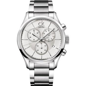 Réf de montre Calvin Klein K2H27126