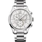 Reloj Calvin Klein ref K2H27126