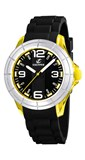 CALYPSO MEN WATCH K5231/A