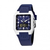MEN CALYPSO WATCH